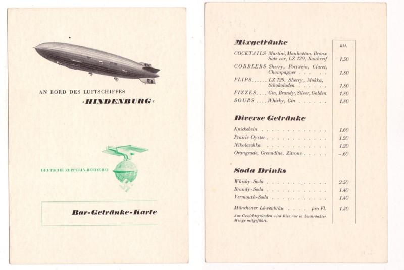 Как Геббельс немецкую кухню продвигал: p_syutkin — LiveJournal