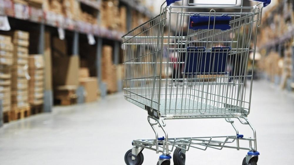 Россияне вновь стали экономить на продуктах