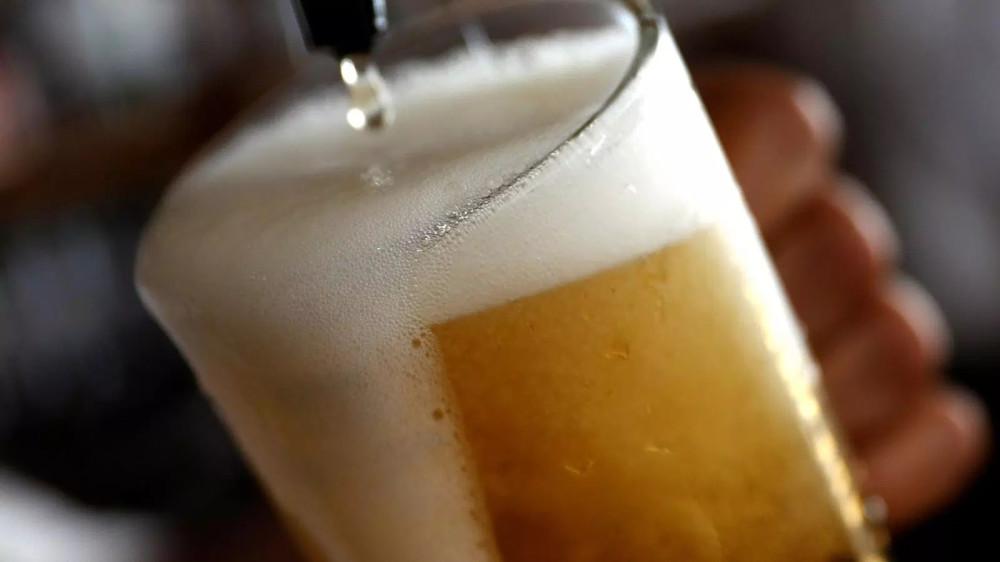 Что появилось раньше – хлеб или пиво?