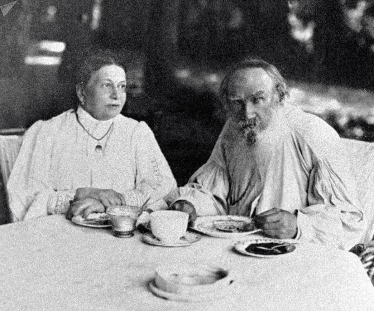 С толстой женой, гинекологическое кресло парень на нем фото