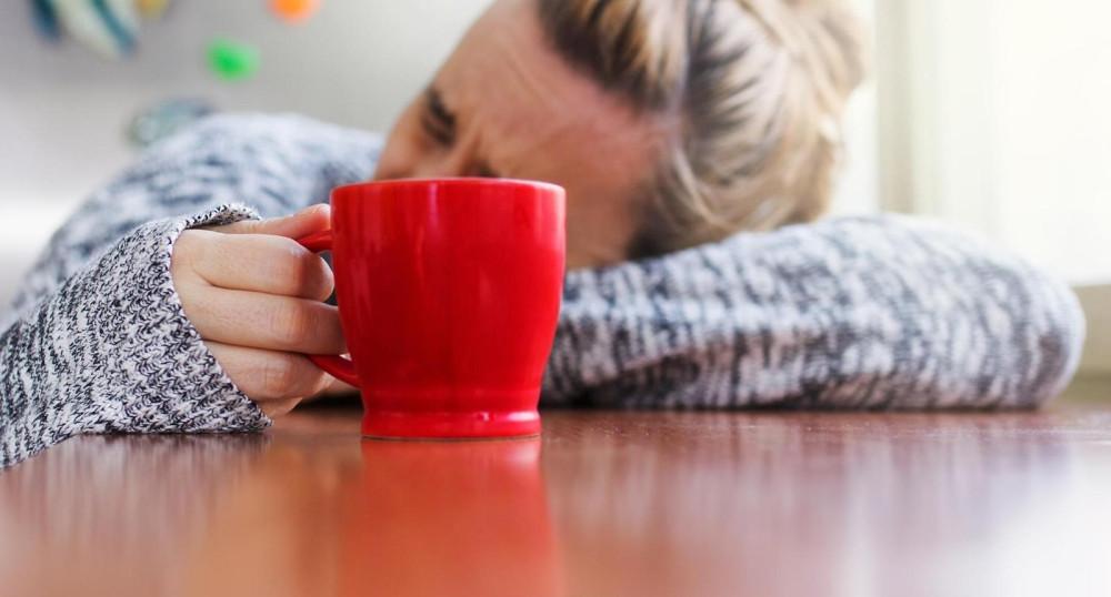Ученым не хватает доказательств того, что от похмелья может помочь что-то еще, кроме времени и регидратации