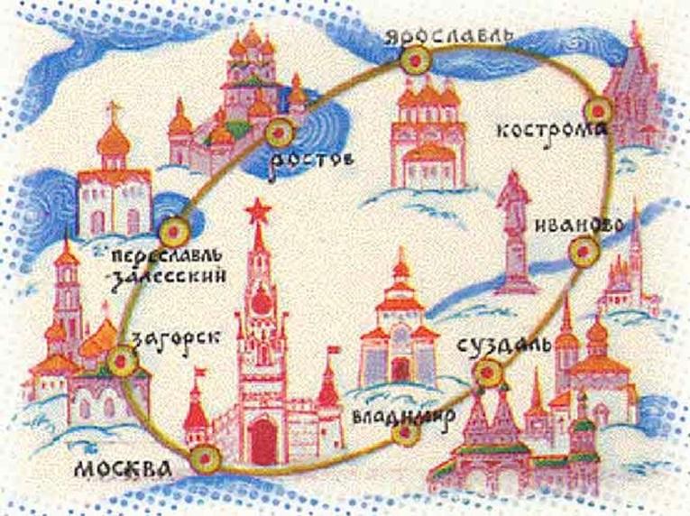 Как заработать на пряниках продукт, можно, гастротуризма, региона, часть, только, культуры, гастротуризмом, русской, людей, Которые, чтобы, кухни, кухня, многих, этого, рамках, использовать, России, далеко