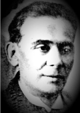 Лев Клячко (1873-1933)