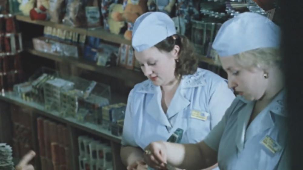 Как москвичи с пластиковыми стаканчиками познакомились