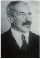 Рудольф Герлах