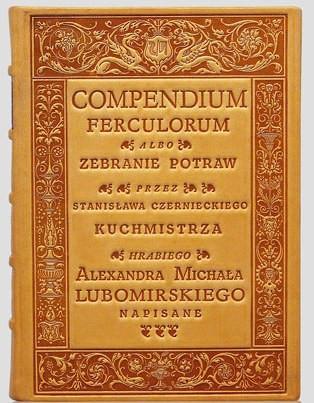 compendium_felculorum (1)