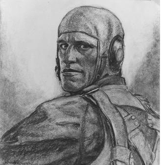 Ferdinand Spiegel  1941