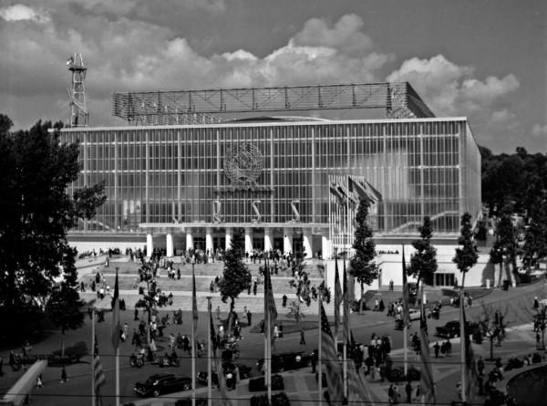 Expo 1958-