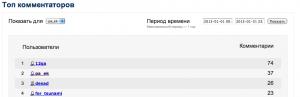 Снимок экрана 2013-02-09 в 19.34.04