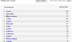 Снимок экрана 2012-12-05 в 21.48.49