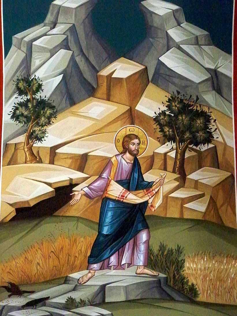 pilda-semanatorului-Hristos-seamana