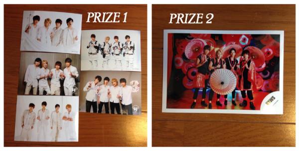 Prize 2015 March copy.jpg