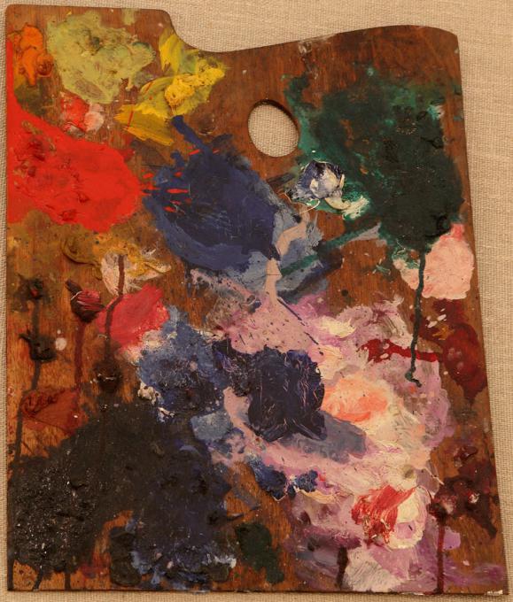 Анри Матисс (1869–1954) Henri Matisse)