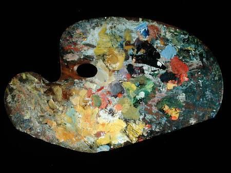 Моне Клод (Monet Claude) (1840-1926)