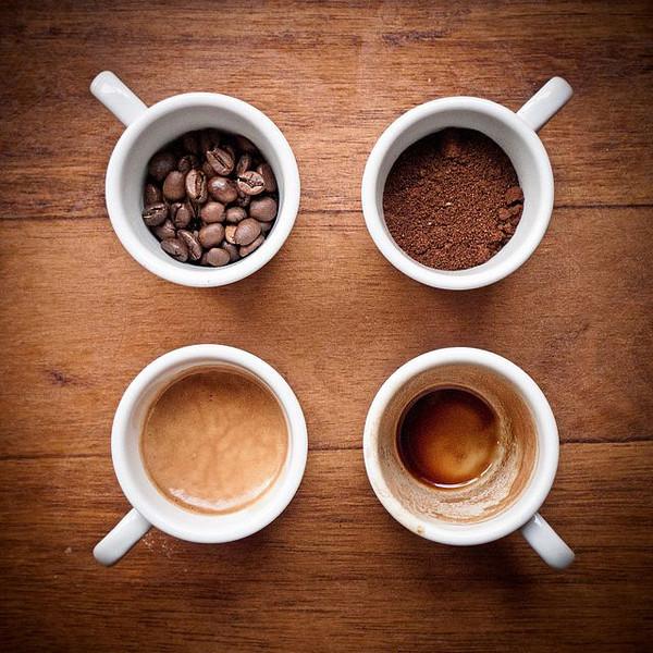 Morning-coffee-14458