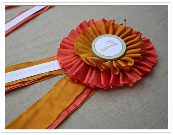Медаль в домашних условиях