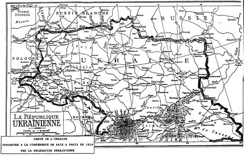 800px-Carte_de_ukraine_1919