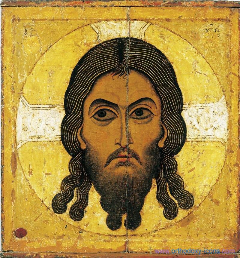 ХРИСТОС ГРОЗНЫЙ.jpg