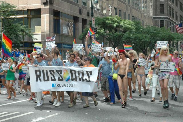russian-gays-w