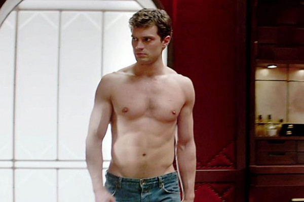 jamieshirtless