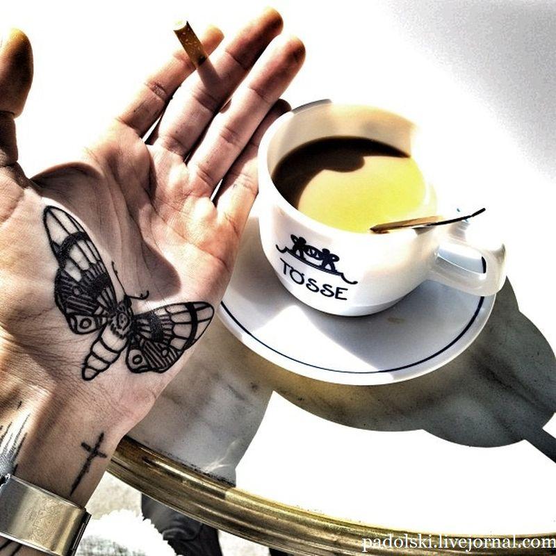 butterfly-tattoo-21.jpg