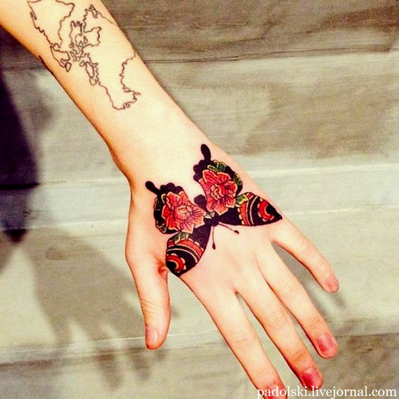 butterfly-with-red-flower-tattoo-designs.jpg