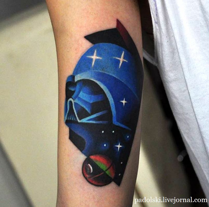 star-wars-tattoo-4.jpg