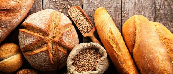 О том, как похудеть с помощью хлеба! Вы не ослышались!