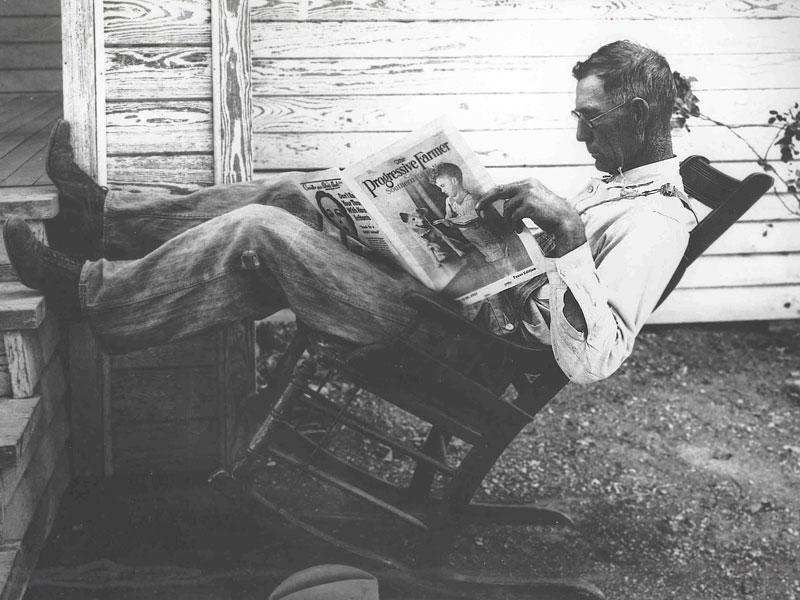 Reading-Progressive-Farmer