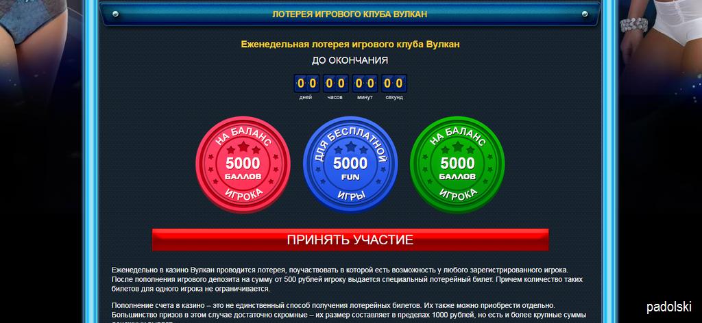 Онлайн казино требует паспортные данные как выиграть в казино в интернете отзывы