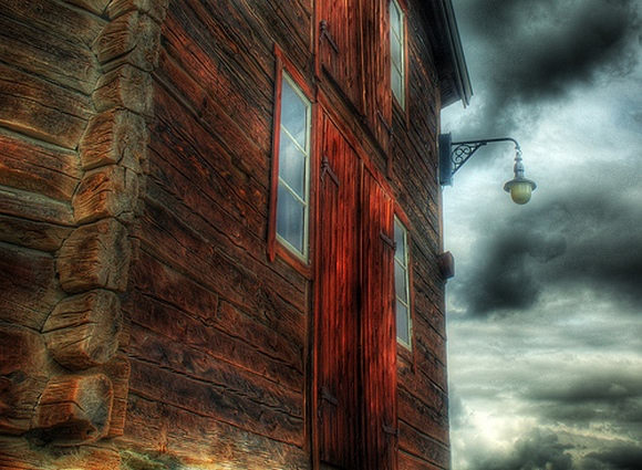 hdr-photography_9