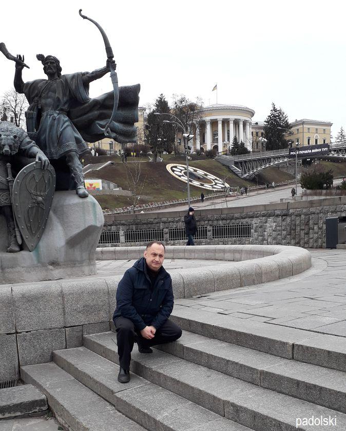 Украина -2020: февральское путешествие в Берегово, разбор фоток из телефона (1