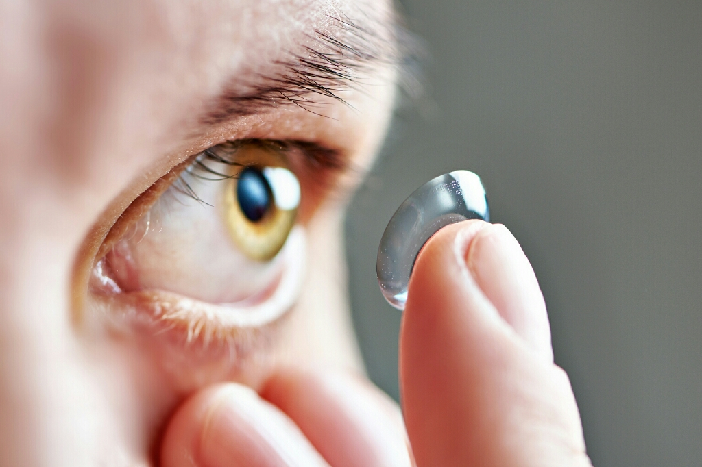 Contacts_1024x682.jpg