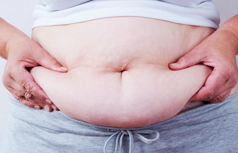 Определенный тип хирургических вмешательств по снижению веса может значительно