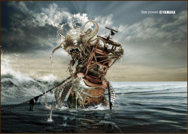 cool-ads-2_23