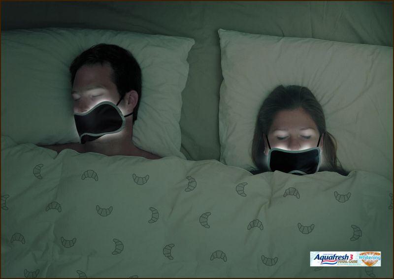 cool-ads-2_4