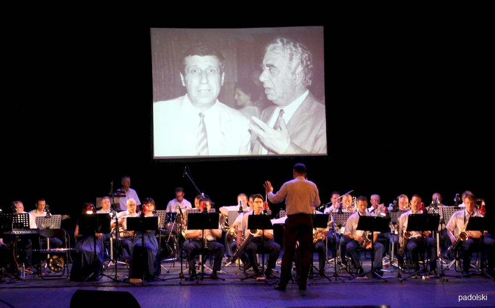 Гомельские городские оркестры
