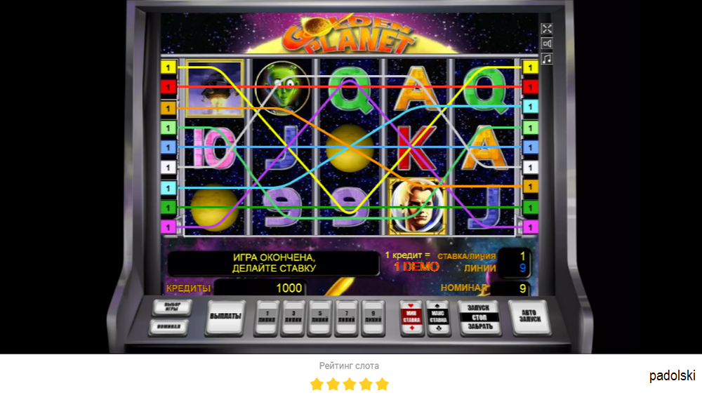 https://money-gamez.com/cazino/drift/
