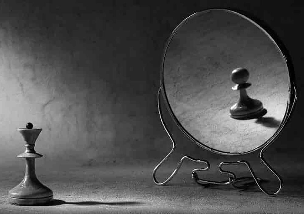 Чувство собственной неполноценности и пассивно-агрессивное поведение в