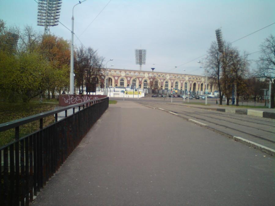 минск 4