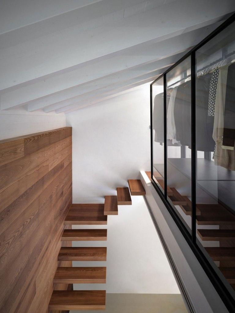 Casa-MT-06.jpg