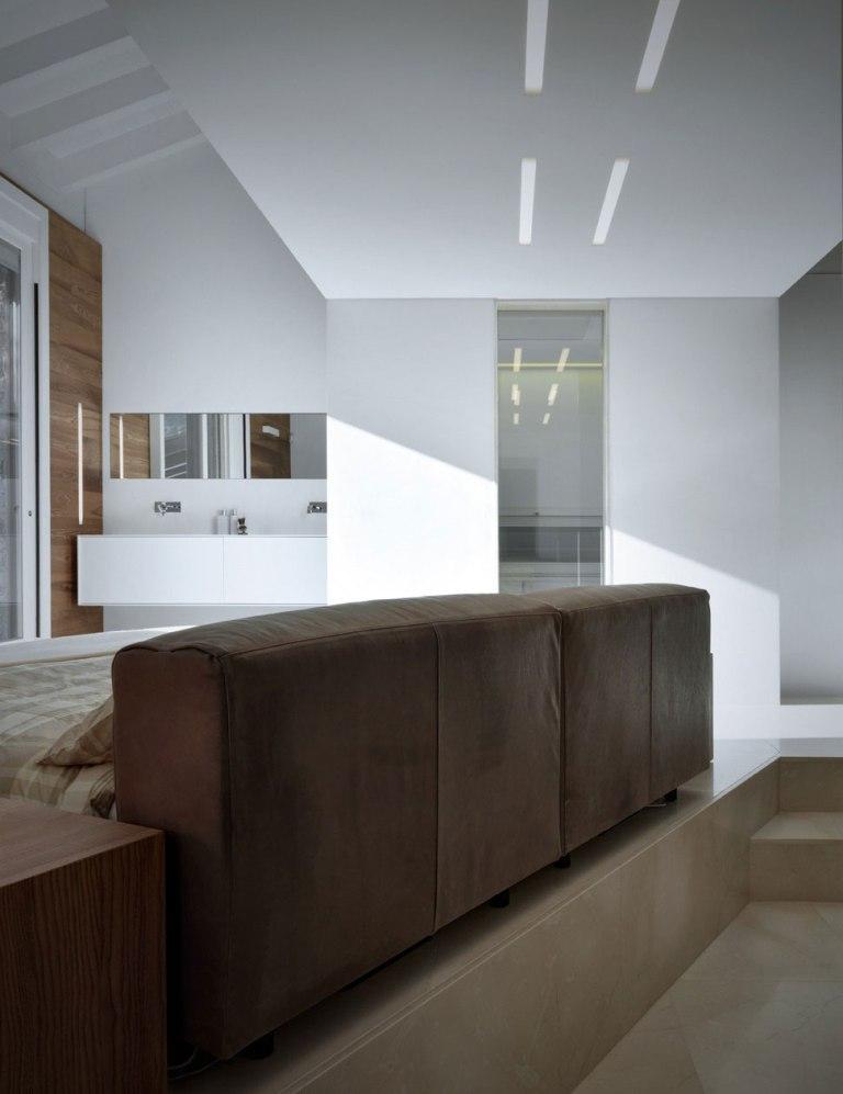 Casa-MT-09.jpg