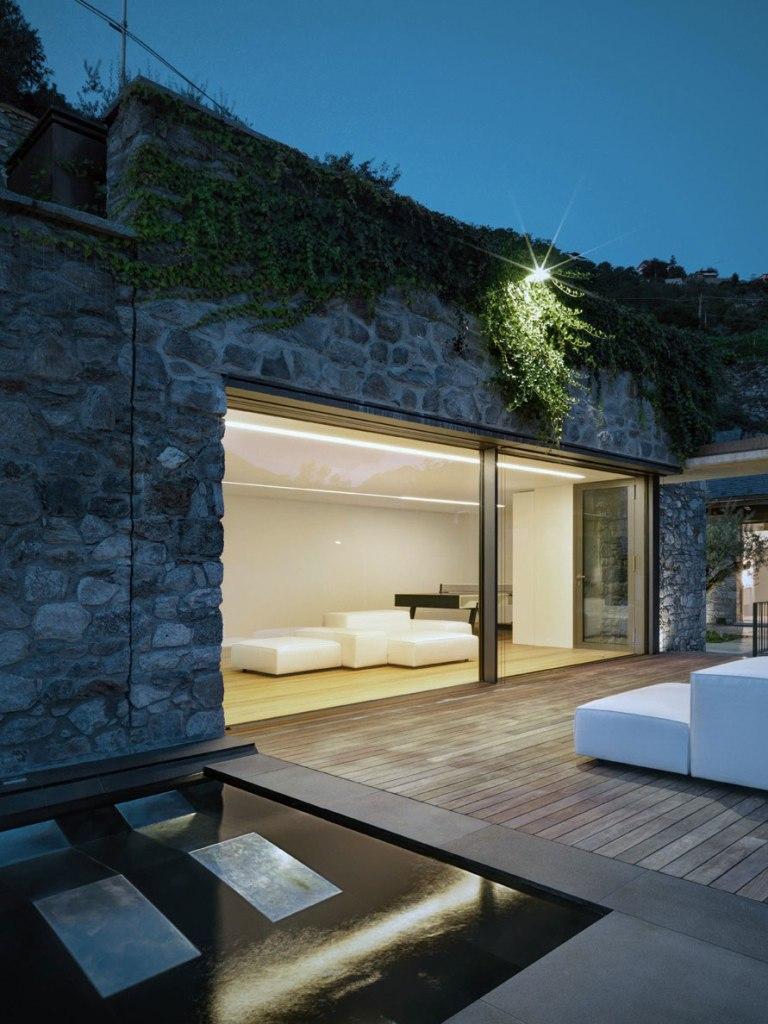 Casa-MT-16.jpg