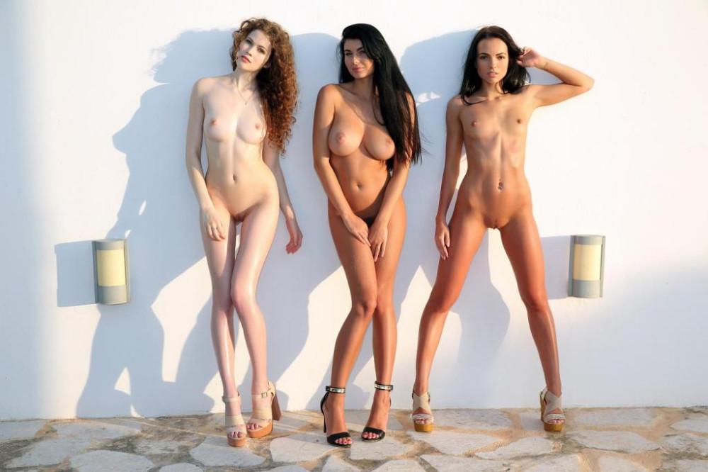 Смотреть фото онлайн бесплатно красивых голых девушки 5794 фотография