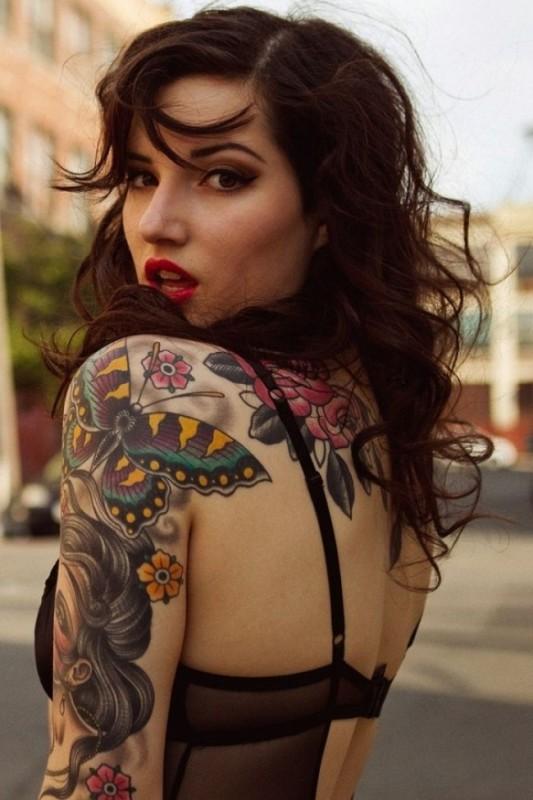 butterfly-tattoo-33-650x975.jpg