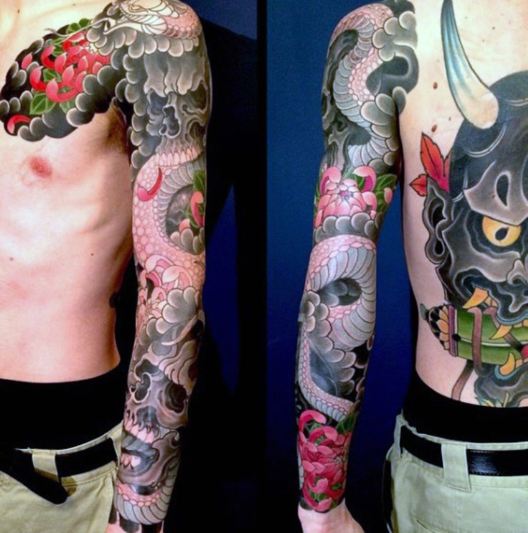 male-with-lovely-japanese-sleeve-tattoo.jpg