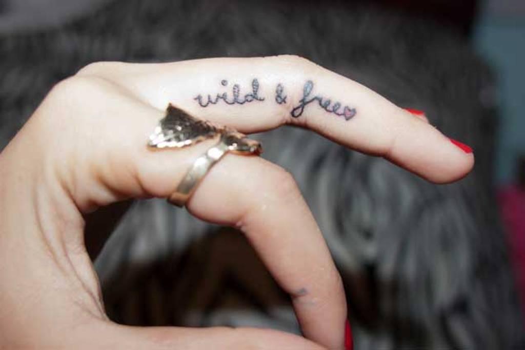 quote-finger-tattoo.jpg