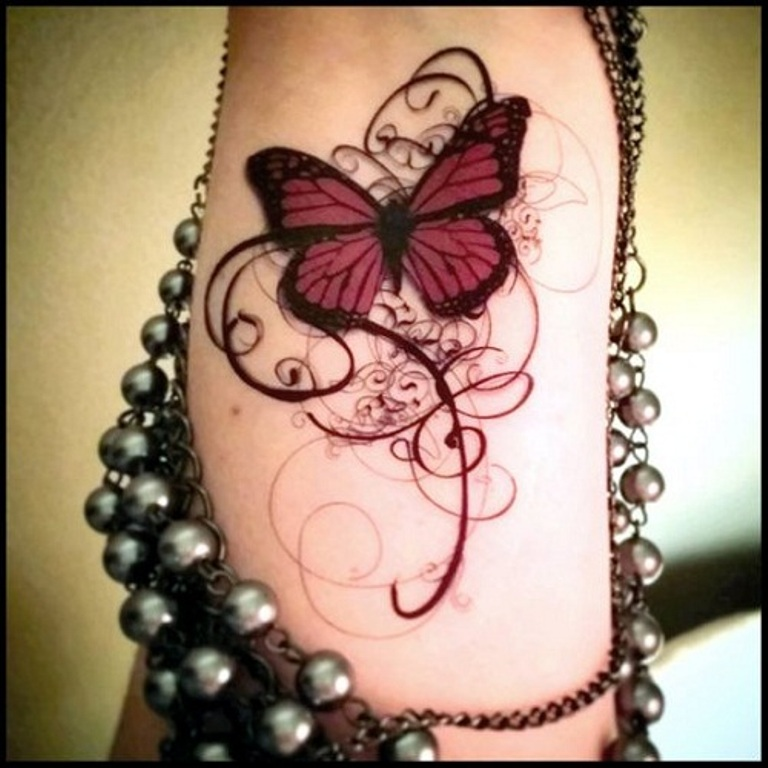 red-butterfly-with-swirls-tattoo.jpg