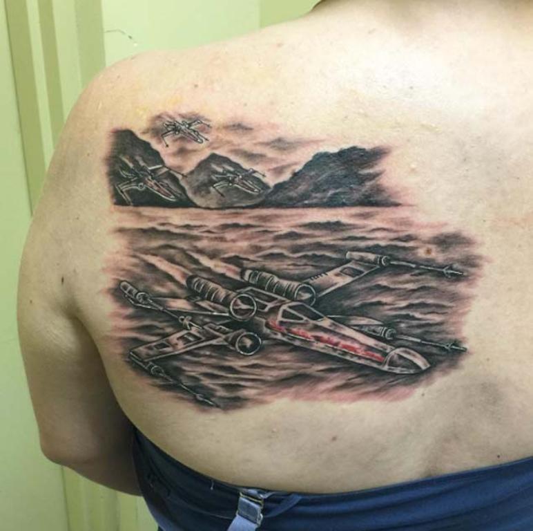 star-wars-tattoo-design-6.jpg