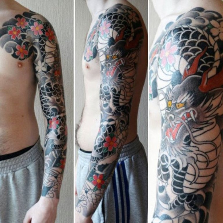 terrifying-japanese-sleeve-tattoo-guys.jpg
